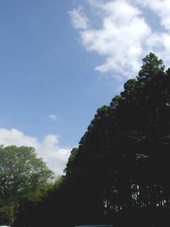 20040620-2.JPG