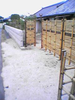 20040725.jpg