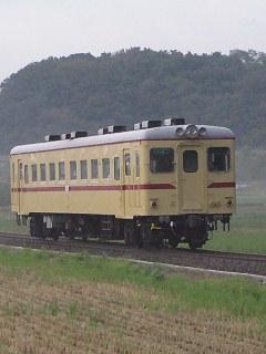 20051022-03