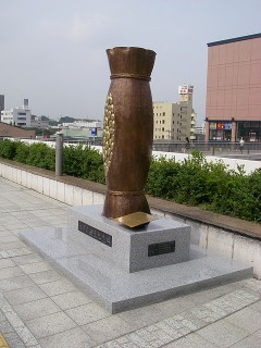 20080712imgp0461