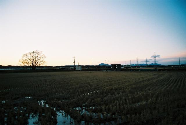 20070107_02