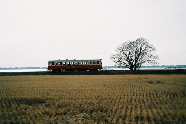 20070113_01