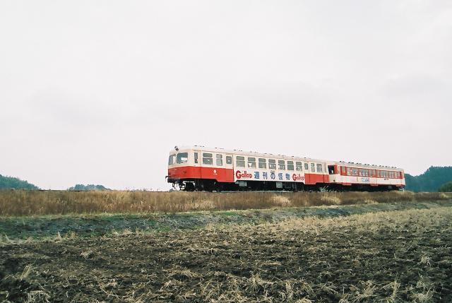 20070210_01