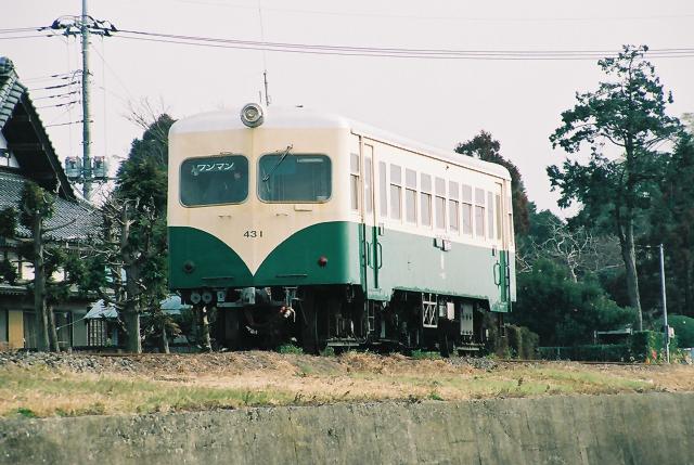 20070210_05