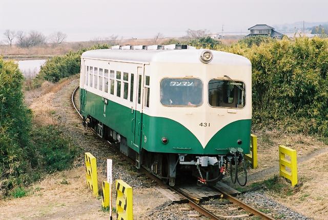 20070210_07