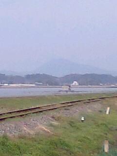 さよなら鹿島鉄道1