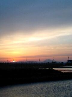 ケータイ写真館〜07/04/27